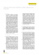Allgemeine Verkaufs-, Liefer- und Zahlungsbedingungen - FRÄNKISCHE Industrial Pipes (en)