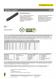 Produktdatenblatt FBY-EL-F co2ntrol