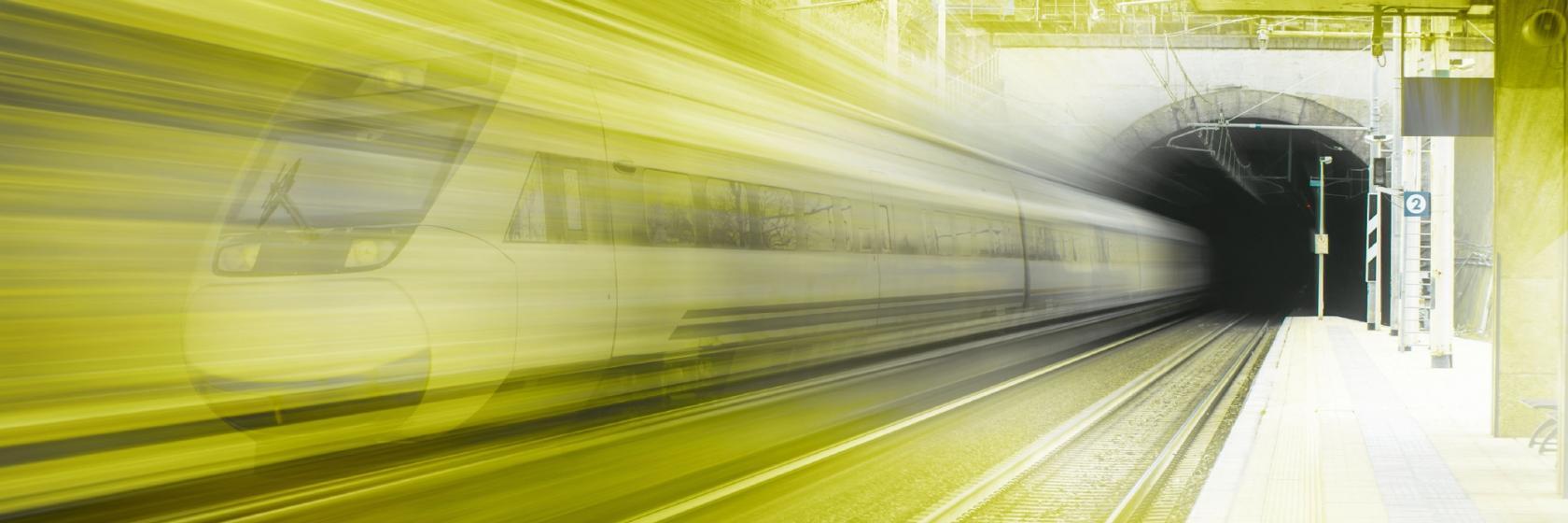 BIM-Daten für das RailPipe System