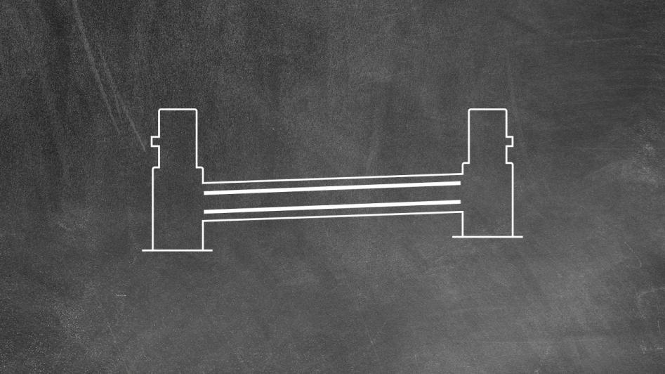 Die DWA-A 102-2 beschreibt Sonderformen
