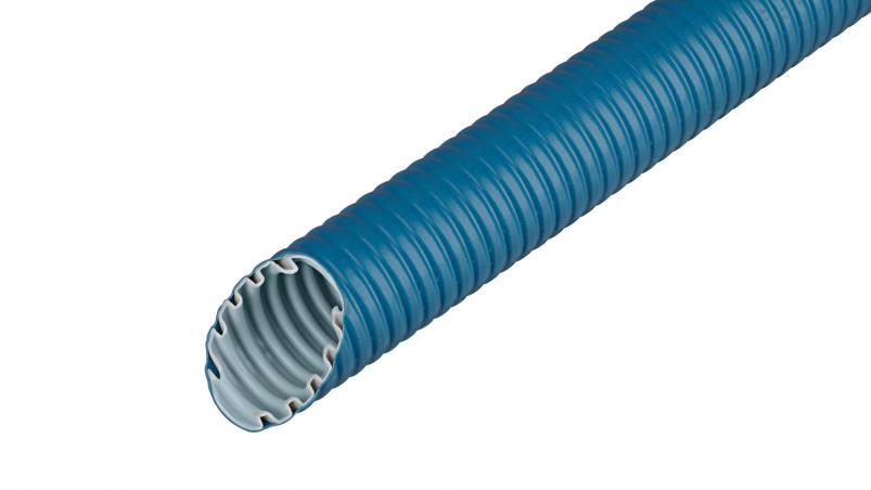 FFKuS-EM-F blue