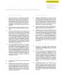 Všeobecné dodacie podmienky – FRÄNKISCHE Rohrwerke (angličtina)