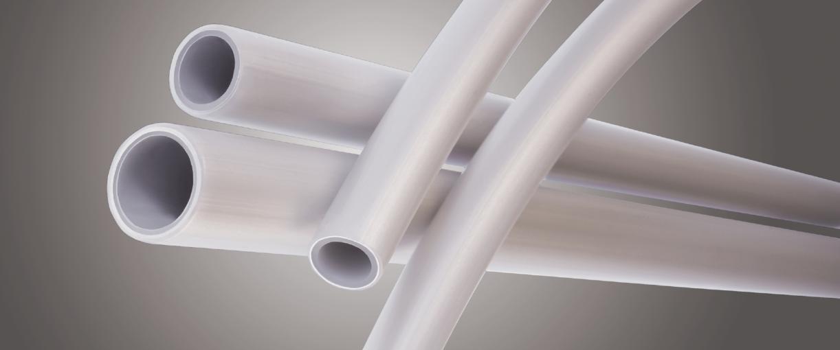 profitherm® AL - multi-layer composite pipe