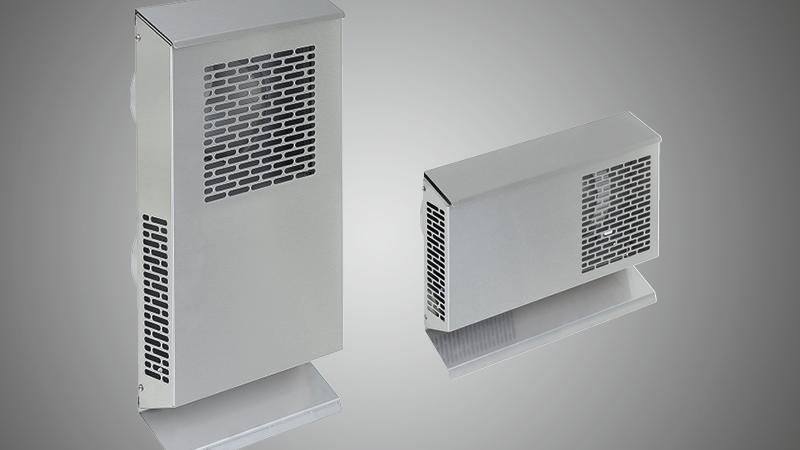 Variable and flexible: profi-air combination grill