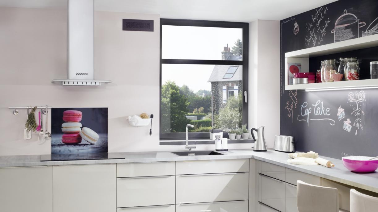 Choisir ses grilles de ventilation design avec la réalité augmentée