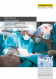 Innovative solutions for medical technology