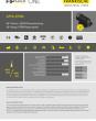 APPA-EPDM - 90°-Flansch, EPDM Flanschdichtung