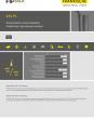 KPA-PC - Strickschlauch extrem abriebfest
