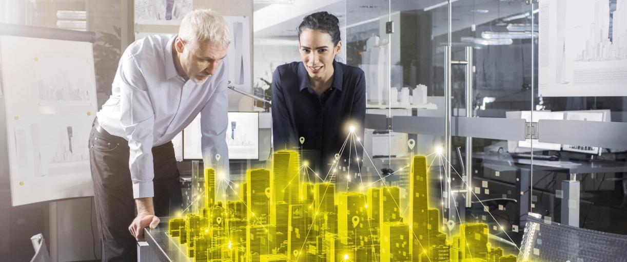 Бесплатные BIM-данные от специалиста в сфере инженерных систем