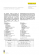 Logistics terms for suppliers - FRÄNKISCHE Industrial Pipes (de/en)