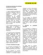 Allgemeine Lieferbedingungen - FRAENKISCHE IB (es)