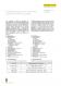 Logistics terms for suppliers - FRAENKISCHE CZ (de/en)