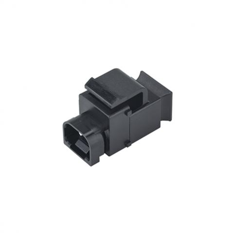 DATALIGHT SMI Keystone Coupler