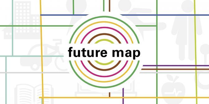 futuremap entdecken