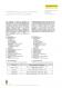 Dodací podmínky pro dodavatele - FRÄNKISCHE Industrial Pipes Company Group (němec / angličtina)