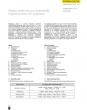 Logistics terms for suppliers - FRAENKISCHE CZ (en/cz)
