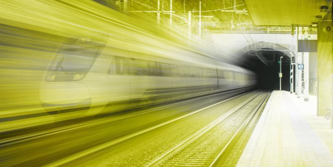 BIM-Daten RailPipe System