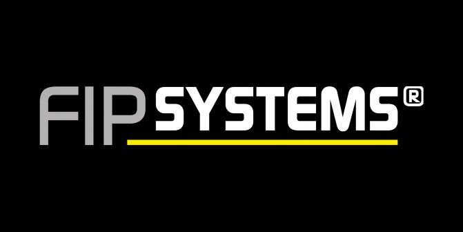 Industrial cable protection - FIPSYSTEMS®