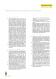 Všeobecné obchodné podmienky – FRÄNKISCHE Industrial Pipes Company Group (angličtina)
