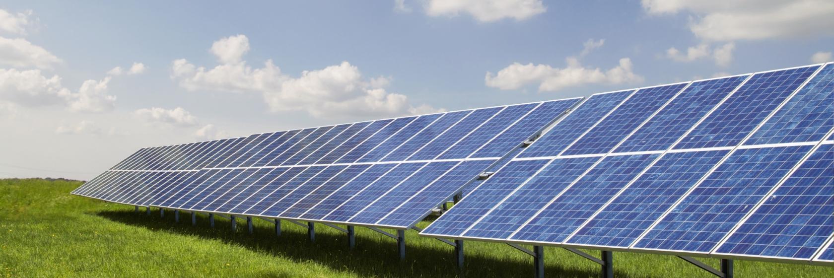 UV stabilizované elektroinstalační trubky pro použití ve venkovním prostředí