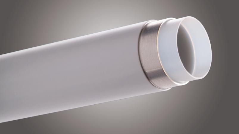 alpex-duo XS / turatec multi pipe