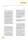 Общие условия продажи, доставки и оплаты - FRÄNKISCHE Industrial Pipes Company Group (английский)