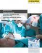 Innovative Lösungen für die Medizintechnik