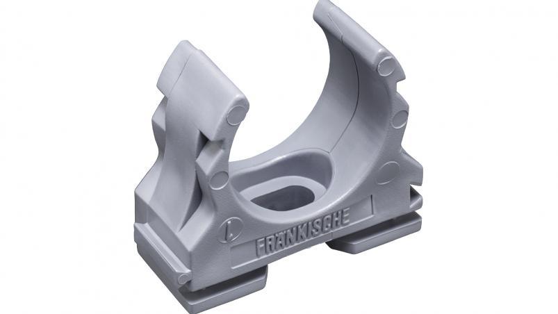 clipfix grey