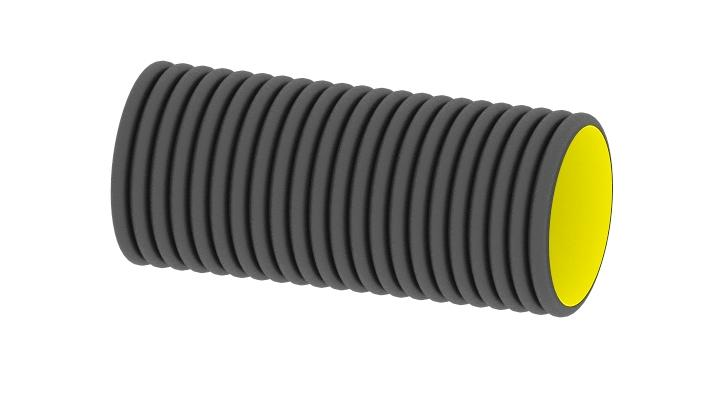 Bypass pipe