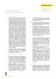 Všeobecné obchodné podmienky – FRÄNKISCHE Rohrwerke (angličtina)