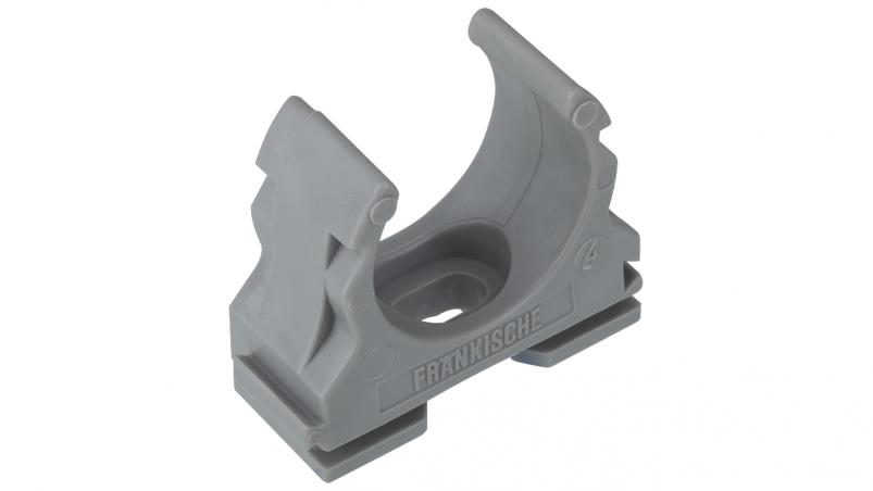 clipfix dark grey