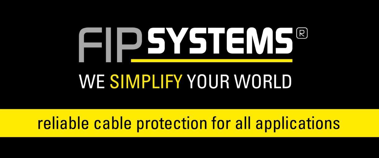 FIPSYSTEMS® Portfolio