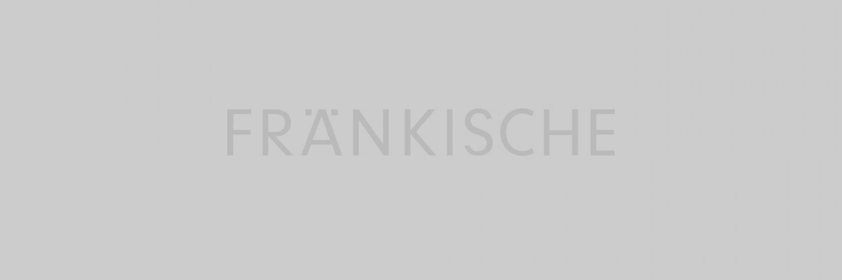 Une entreprise implantée à Königsberg – un succès mondial
