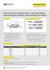 FIPSYSTEMS® Assembly instruction ENTBN-M-C