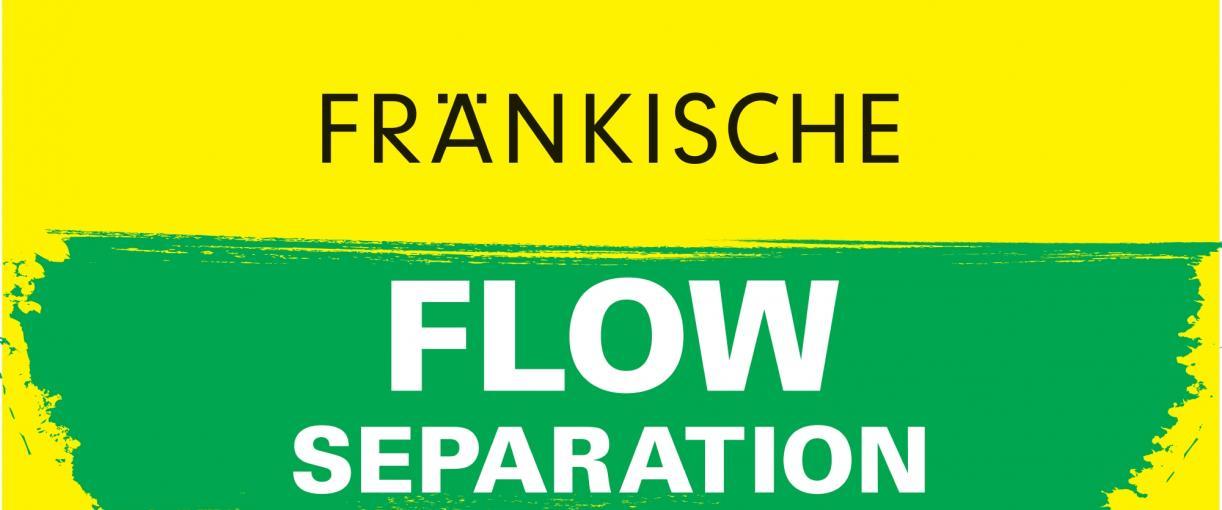 L'assainissement des eaux pluviales avec Flow Separation