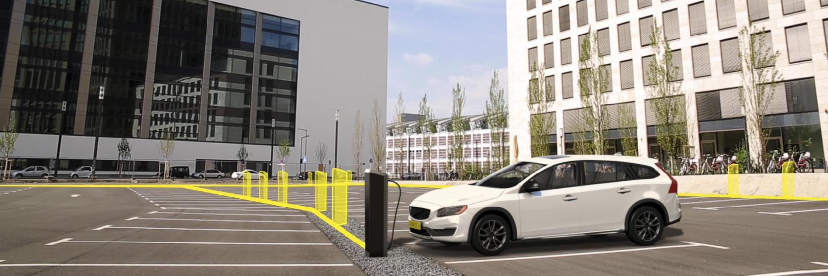 Ready for electromobility?