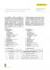 Anlieferbedingungen für Lieferanten - FRÄNKISCHE Rohrwerke (de/en)