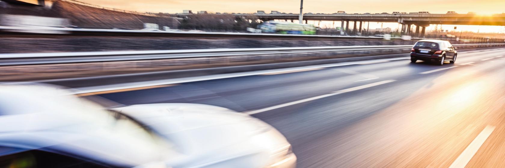 Automotive  - driven by innovation