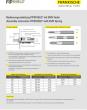 FIPSYSTEMS® Assembly instruction EMV Spring