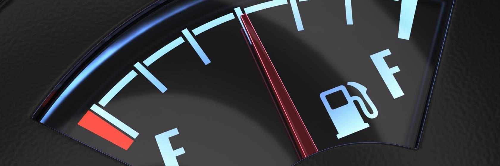 Первоклассные системы внутри и снаружи топливного бака