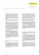 Allgemeine Lieferbedingungen - FRÄNKISCHE Rohrwerke (en)