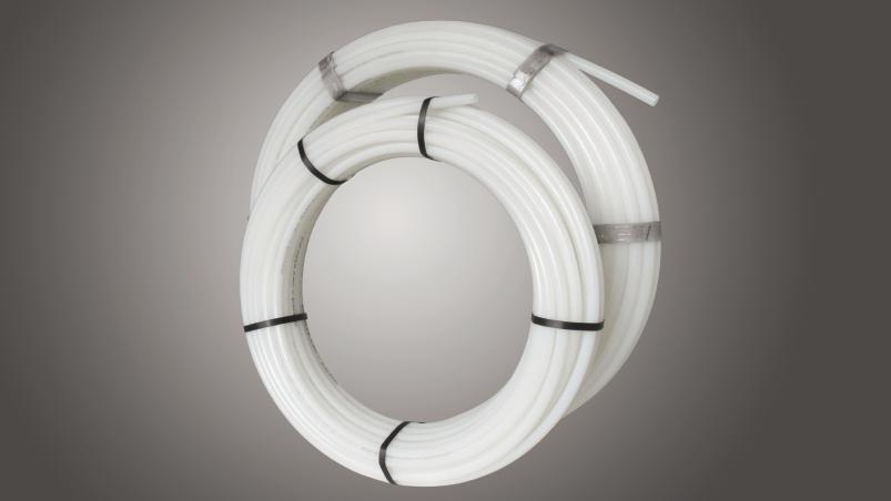 ff-therm multi PE-Xa - plastic pipe