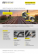 FIPSYSTEMS® Cable protection for railroad infrastructure