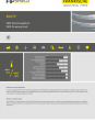 BCUTP - EMV-Abschirmgeflecht