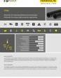 FPAS - Allrounder für vielseitige Kabelschutzanwendungen