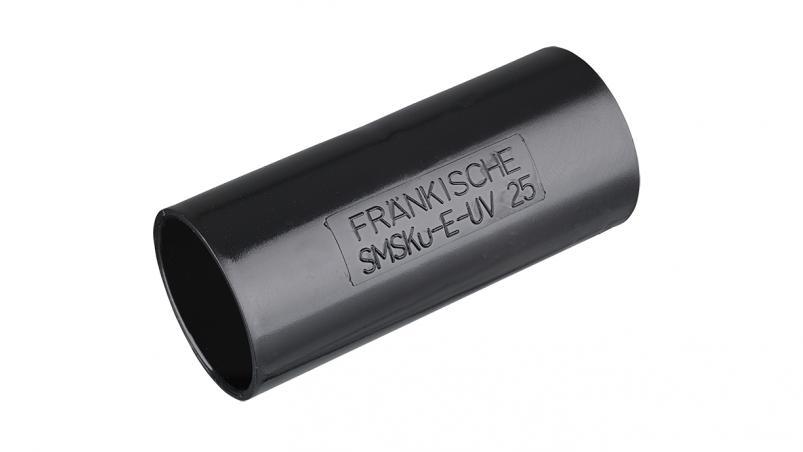 SMSKu-E-UV black