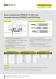 FIPSYSTEMS® Montageanleitung EMV Spring