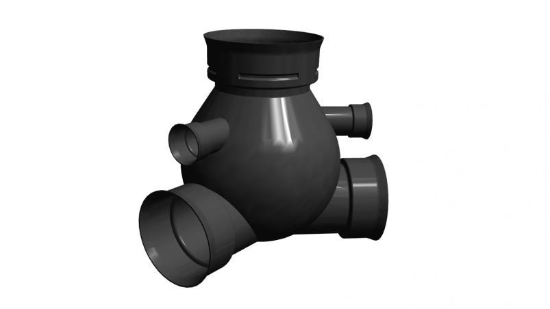 AquaPipe system