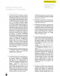 Allgemeine Einkaufsbedingungen - FRÄNKISCHE Rohrwerke (en)