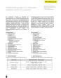 Dodacie podmienky pre dodávateľa – FRÄNKISCHE Rohrwerke (nemčina / angličtina)